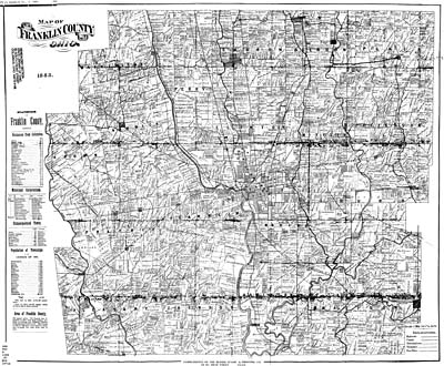 indianapolis township map with Index on Wayne County furthermore Hendricks County as well Inspection map besides Carmel Indiana furthermore Walton Kentucky.