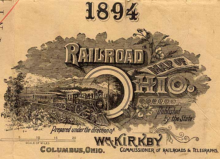 1894 Скачать Игру - фото 4